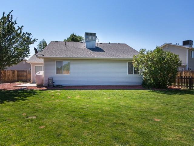 3112 D 3/4 Court, Grand Junction, CO - USA (photo 5)