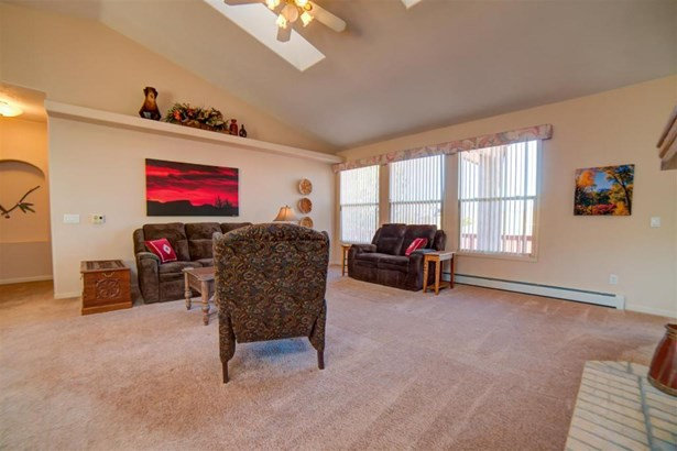 2066 Stagecoach Court, Grand Junction, CO - USA (photo 2)
