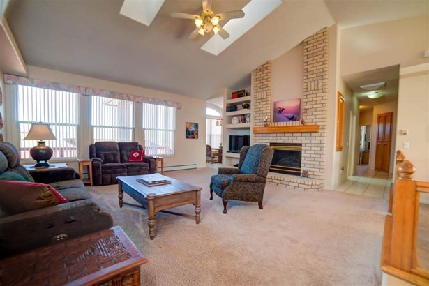 2066 Stagecoach Court, Grand Junction, CO - USA (photo 3)