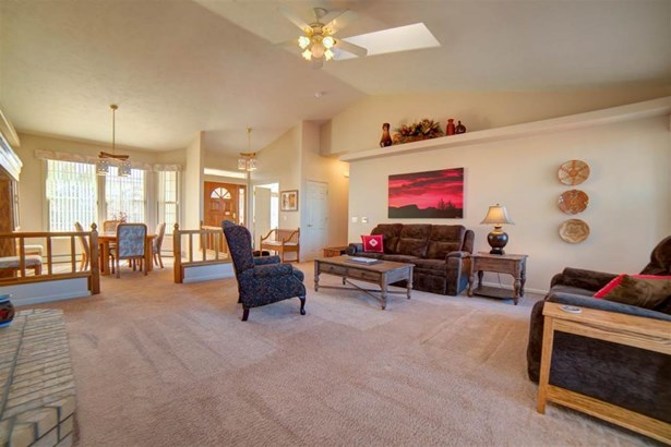 2066 Stagecoach Court, Grand Junction, CO - USA (photo 4)