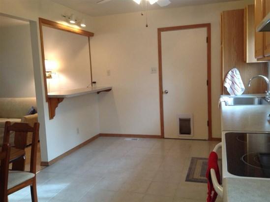 2355 Walnut Avenue, Grand Junction, CO - USA (photo 4)