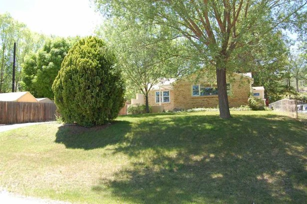 116 Glade Park Road A, Grand Junction, CO - USA (photo 3)