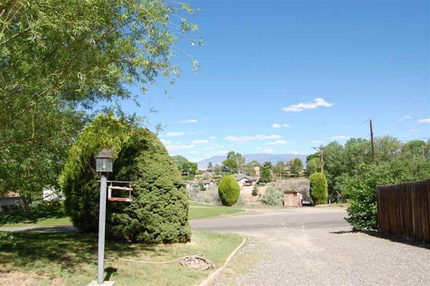 116 Glade Park Road A, Grand Junction, CO - USA (photo 5)
