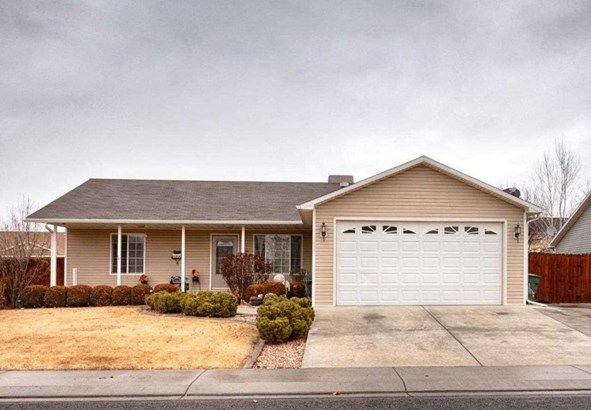 2830 B 4/10 Road, Grand Junction, CO - USA (photo 1)