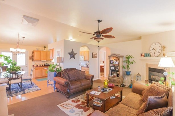 2830 B 4/10 Road, Grand Junction, CO - USA (photo 2)