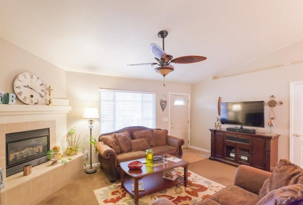 2830 B 4/10 Road, Grand Junction, CO - USA (photo 3)