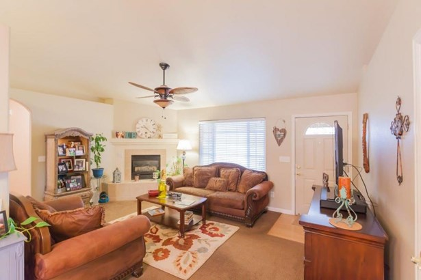2830 B 4/10 Road, Grand Junction, CO - USA (photo 4)