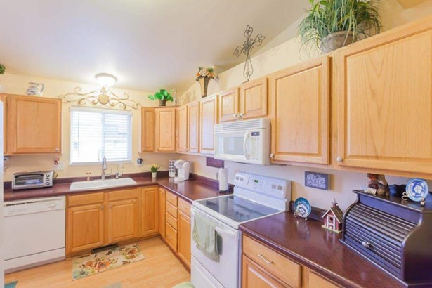 2830 B 4/10 Road, Grand Junction, CO - USA (photo 5)