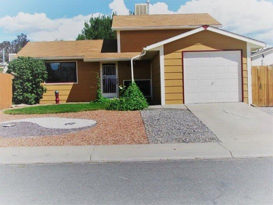 520 1/2 Sara Lane, Clifton, CO - USA (photo 1)