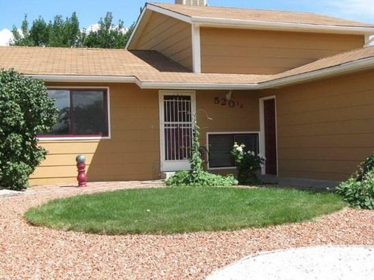 520 1/2 Sara Lane, Clifton, CO - USA (photo 2)