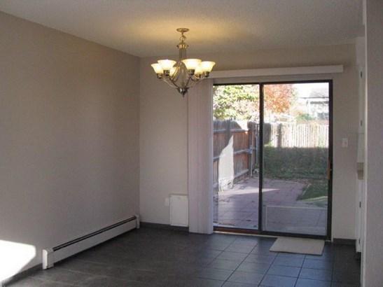 520 1/2 Sara Lane, Clifton, CO - USA (photo 5)