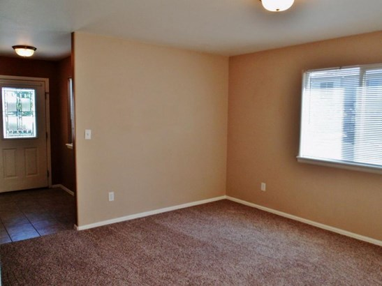669 Theresea Court, Grand Junction, CO - USA (photo 2)