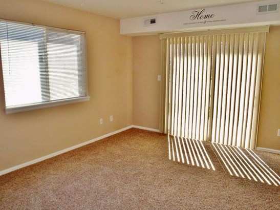 669 Theresea Court, Grand Junction, CO - USA (photo 3)