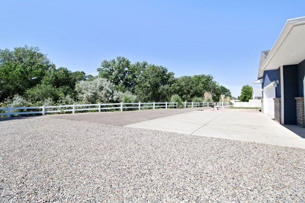 112 Almond Circle, Fruita, CO - USA (photo 3)