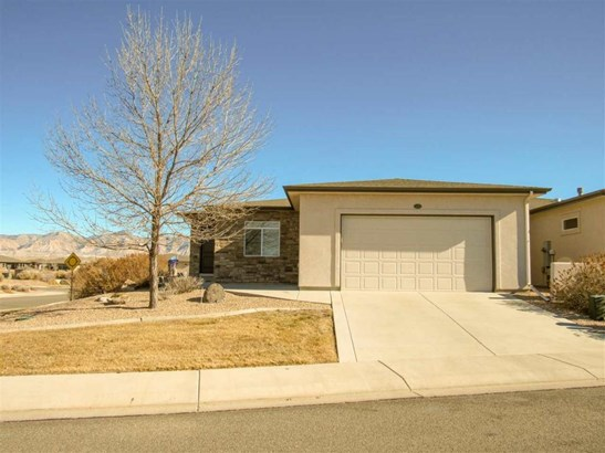 876 Summer Bend Court, Grand Junction, CO - USA (photo 1)