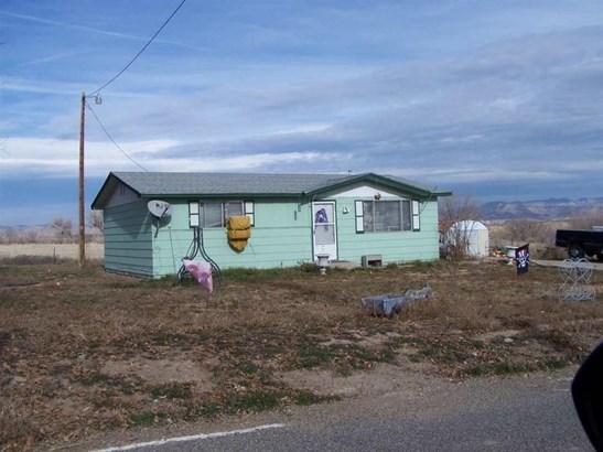 1118 R Road, Loma, CO - USA (photo 1)