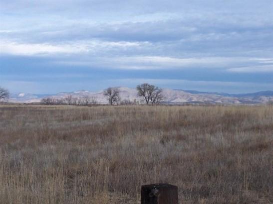 1118 R Road, Loma, CO - USA (photo 3)