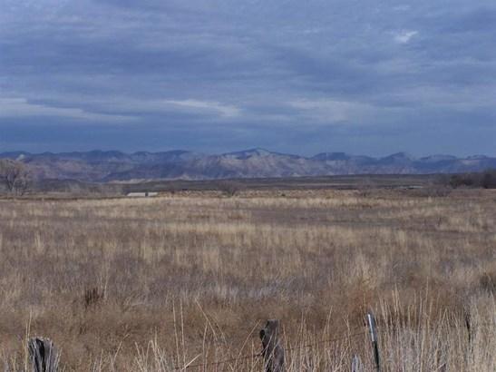 1118 R Road, Loma, CO - USA (photo 5)