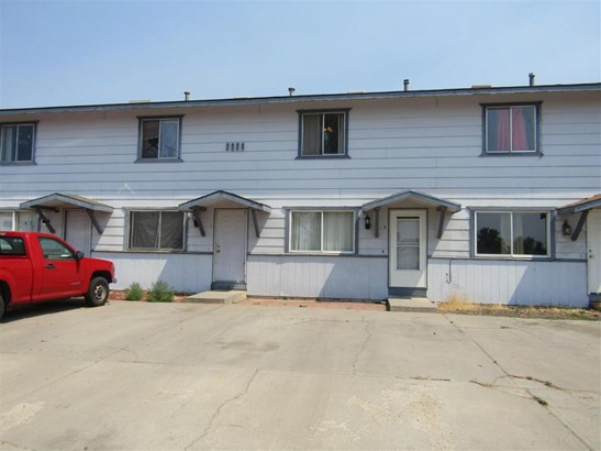 3238 White Avenue 2, Grand Junction, CO - USA (photo 1)