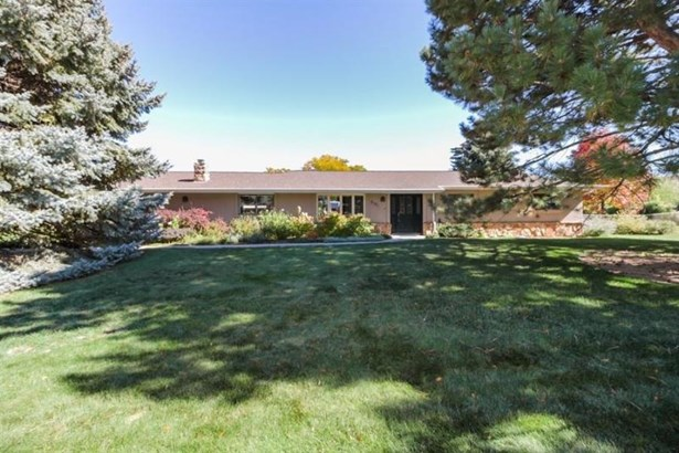 2191 Mckinley Drive, Grand Junction, CO - USA (photo 1)