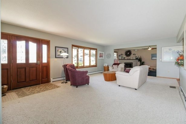 2191 Mckinley Drive, Grand Junction, CO - USA (photo 2)