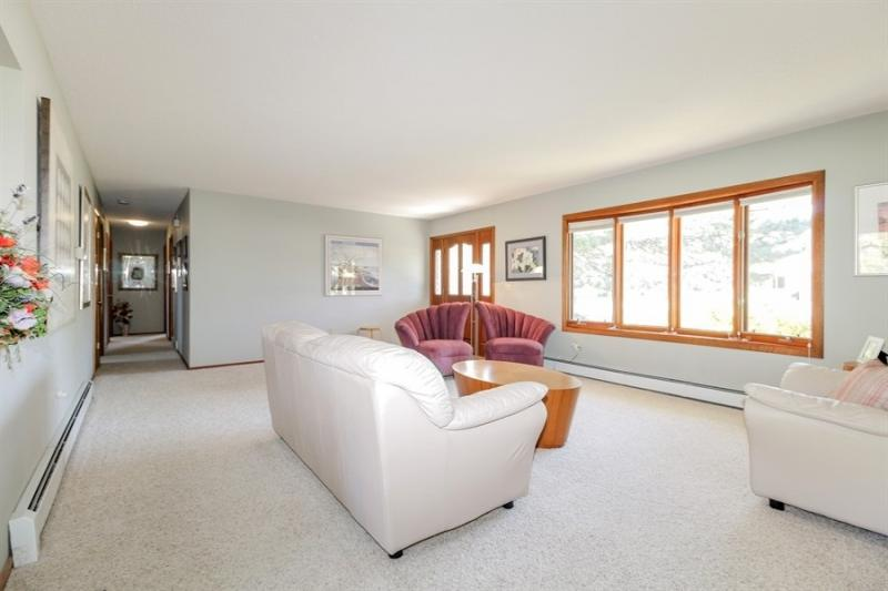 2191 Mckinley Drive, Grand Junction, CO - USA (photo 3)