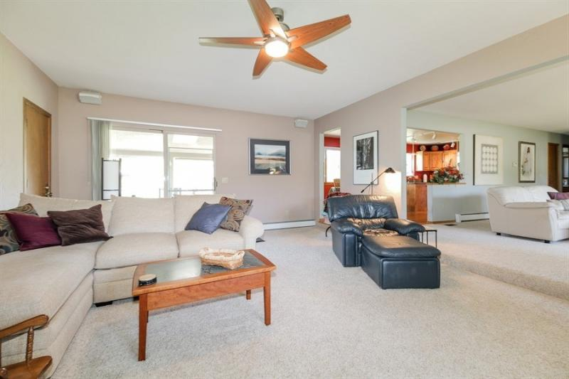 2191 Mckinley Drive, Grand Junction, CO - USA (photo 4)