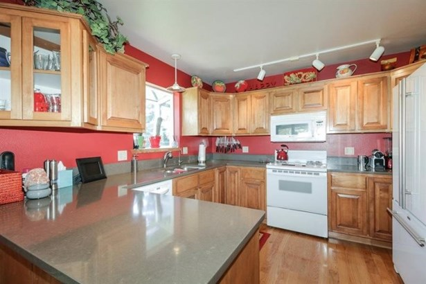 2191 Mckinley Drive, Grand Junction, CO - USA (photo 5)