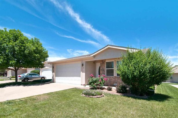 2982 Mesa Crest Place B, Grand Junction, CO - USA (photo 1)