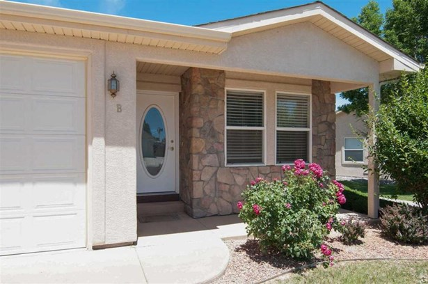 2982 Mesa Crest Place B, Grand Junction, CO - USA (photo 2)