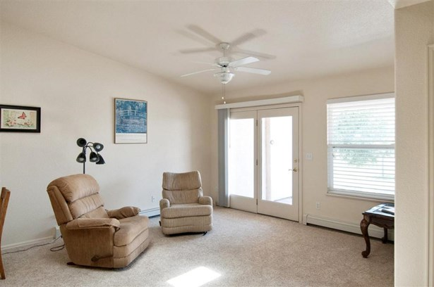 2982 Mesa Crest Place B, Grand Junction, CO - USA (photo 3)