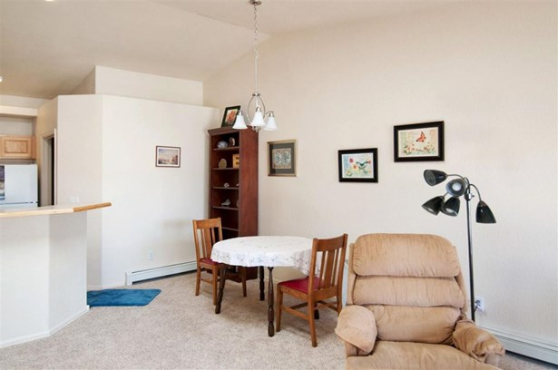 2982 Mesa Crest Place B, Grand Junction, CO - USA (photo 4)