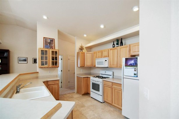 2982 Mesa Crest Place B, Grand Junction, CO - USA (photo 5)
