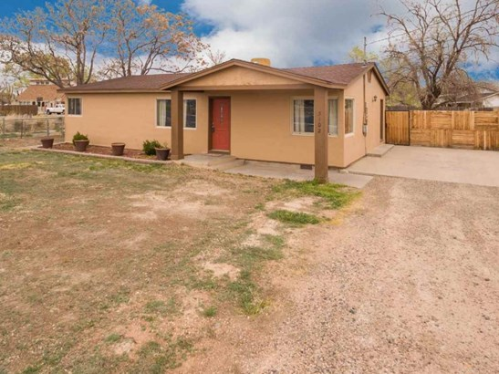 3102 D 1/2 Road, Grand Junction, CO - USA (photo 1)