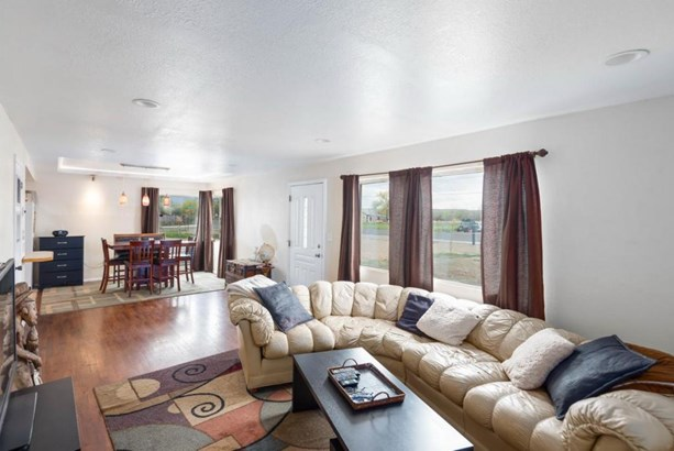 3102 D 1/2 Road, Grand Junction, CO - USA (photo 2)