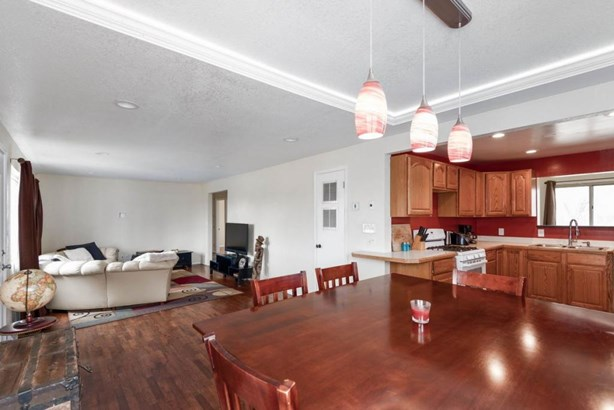 3102 D 1/2 Road, Grand Junction, CO - USA (photo 4)