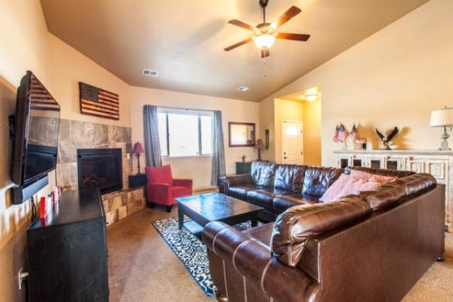 226 Meadow Point Drive, Grand Junction, CO - USA (photo 2)