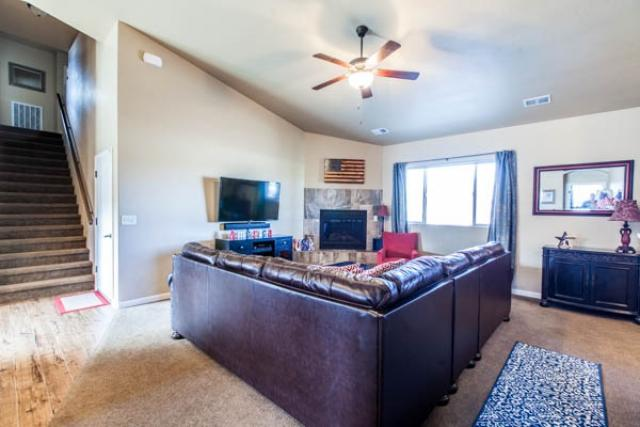 226 Meadow Point Drive, Grand Junction, CO - USA (photo 3)