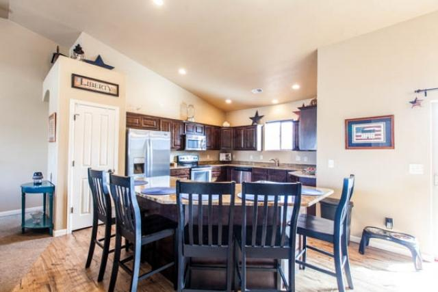 226 Meadow Point Drive, Grand Junction, CO - USA (photo 5)