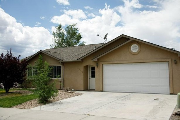 429 1/2 Colorow Drive, Grand Junction, CO - USA (photo 1)