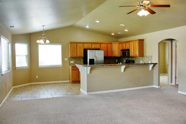 429 1/2 Colorow Drive, Grand Junction, CO - USA (photo 2)