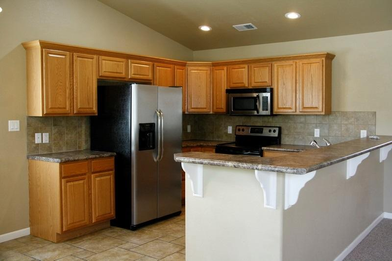 429 1/2 Colorow Drive, Grand Junction, CO - USA (photo 3)
