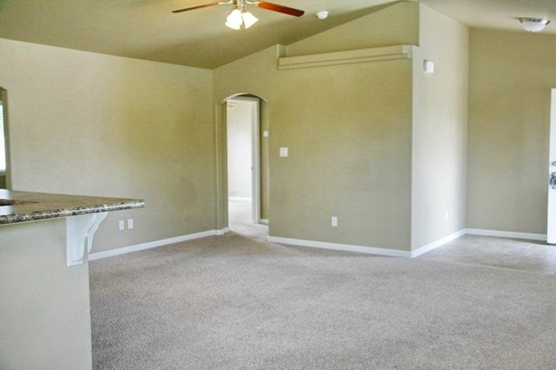 429 1/2 Colorow Drive, Grand Junction, CO - USA (photo 4)