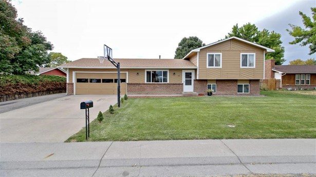 533 Fruitwood Drive, Grand Junction, CO - USA (photo 1)