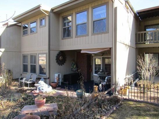 505 Rado Drive 6, Grand Junction, CO - USA (photo 1)