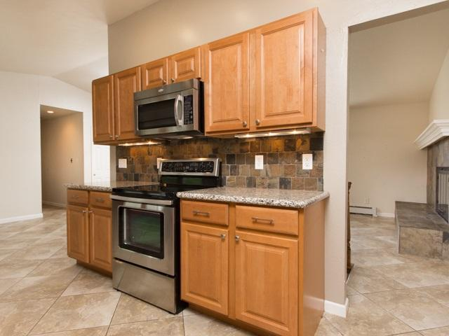2499 S Broadway, Grand Junction, CO - USA (photo 4)