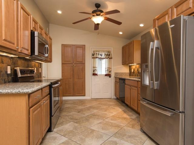 2499 S Broadway, Grand Junction, CO - USA (photo 5)