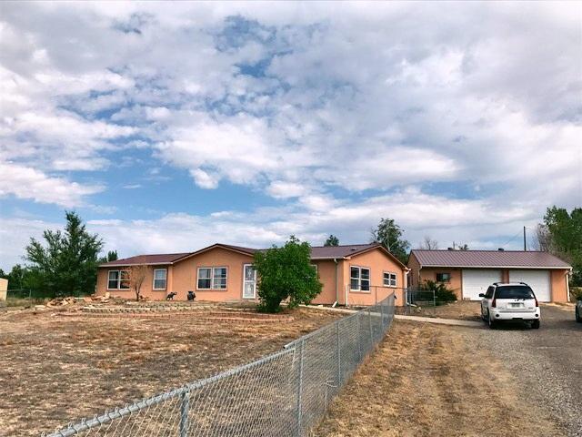 1313 13 3/10 Road, Loma, CO - USA (photo 1)