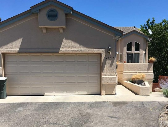 405 Sand Cliff Court B, Grand Junction, CO - USA (photo 1)