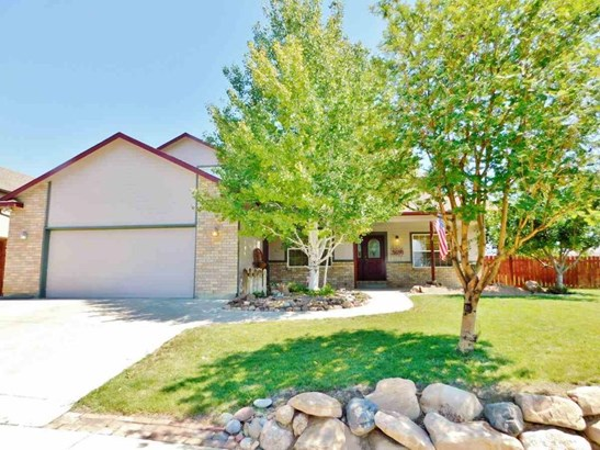 2694 Haven Hill Drive, Grand Junction, CO - USA (photo 1)